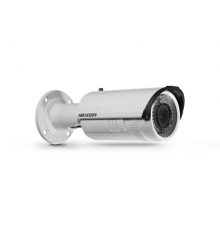 DS-2CD1643G0-IZ 4 MP IR Varifocal Bullet Network Camera