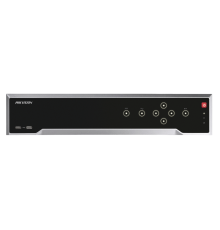 DS-7716NXI-I4/4S 16-channel IP video recorder