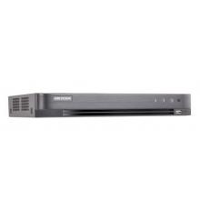 DS-7208HQHI-K2 Turbo HD DVR