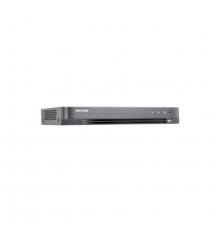 iDS-7204HQHI-M1/S AcuSense DVR
