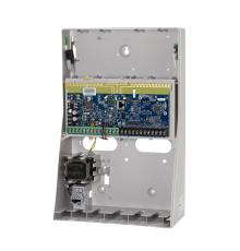 NXG-9-RF-Z-LB Control panel