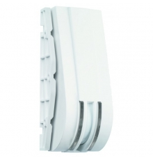 Patrol-101 External motion sensor