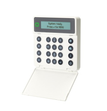 NXG-1830-EUR