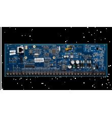 NXG-8E-BO security panel