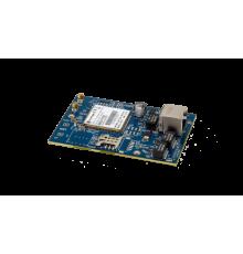 NXG-7102 4G modulis