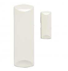 RF-1110-07-1 Micro Wireless DWS , white