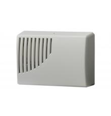 RF-4041-07-2: 2-way wireless indoor siren LoNa