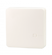 RF-9011-07-1 ,Wireless repeater 433MHz