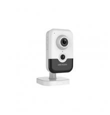DS-2CD2463G0-I 6MPix IP videokamera