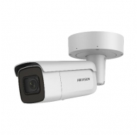 DS-2CD2646G2-IZSS 4 MP EXIR IP bullet камера