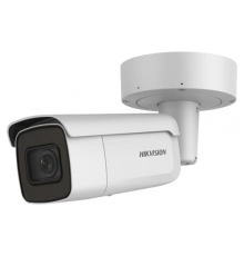 DS-2CD2686G2-IZS 8 MP EXIR IP bullet kamera