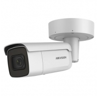 DS-2CD2686G2-IZSS 8 MP EXIR IP bullet камера