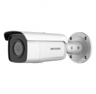 DS-2CD2T46G2-4I 4 MP AcuSense IR Fixed Bullet Network Camera