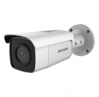 DS-2CD2T86G2-4I 8 MP AcuSense IR Fixed Bullet Network Camera