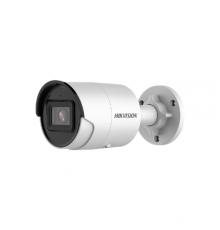 DS-2CD2043G2-I 4 MP IR Fixed Bullet Network Camera