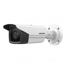 DS-2CD2T43G2-4I 4 MP AcuSense IR Fixed Bullet Network Camera