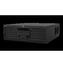 DS-9632NI-I16 32-х канальный IP видеорегистратор