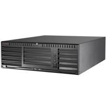 DS-96128NI-I16 128 канальный IP видеорегистратор