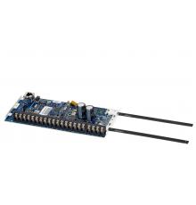 NXG-4-RF-Z-BO Контрольная панель