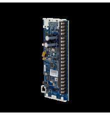 NXG-4-BO Контрольная панель
