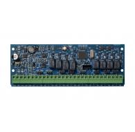 NXG-508N 8 releju izeju paplašinātājs