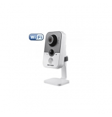 DS-2CD2420F-IW 2MPix IP video camera
