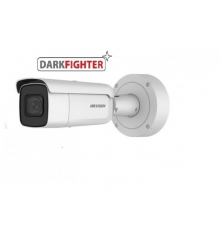 DS-2CD2635FWD-IZS 3MP EXIR IP bullet камера