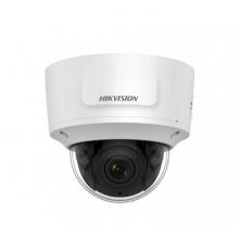 DS-2CD2735FWD-IZS 3MP EXIR IP dome kamera