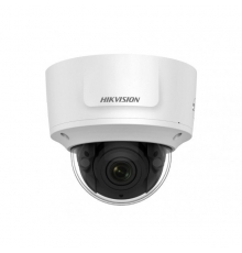 DS-2CD2785FWD-IZS 8MP EXIR IP dome kamera