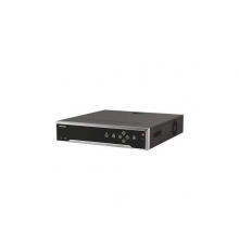 DS-7732NI-I4/16P 32-х канальный IP видеорегистратор