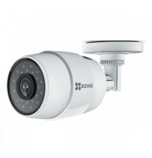 C3C IP-камера