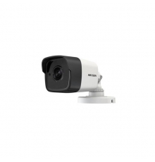 DS-2CE16H5T-ITME 5MP EXIR Bullet Camera