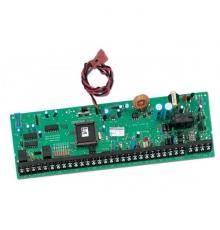 NX-6-BO-FG-EUR Control panel