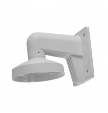 DS-1273ZJ-135-TRL Wall Bracket