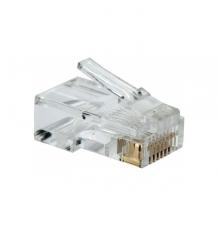 RJ45 UPT connector