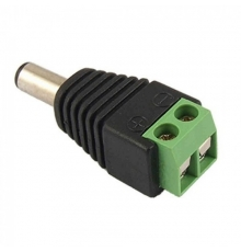 PC100 Connector for power supply