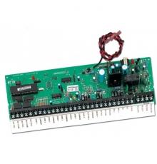 NX-8E-BO-FG-RU Control panel