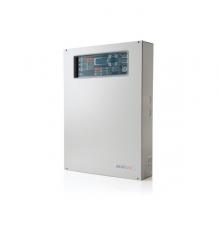 INIM SMARTLINE036 fire alarm panel