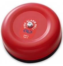 AH-0218 Пожарный звонок