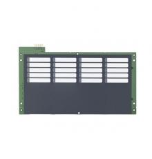 2X-ZI-20 LED display module