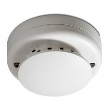 DP2061N Smoke Detector