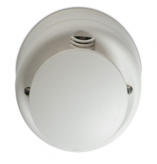 DP2061T Combined smoke / thermal detector