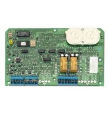 IO2032C Input / output module - 2 inputs, 2 outputs