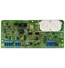 IU2055C Модуль зон