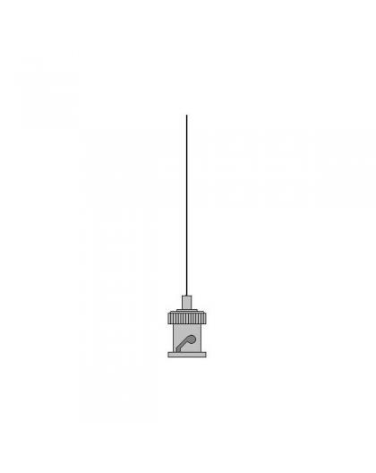 ANT015