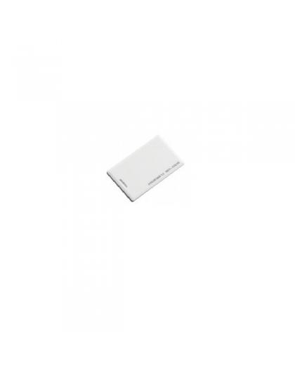 EM Card Proximity