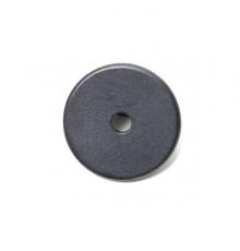 NFC Disc