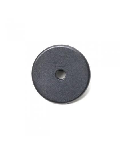 NFC Disc Outdoor