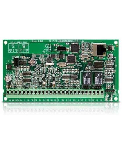 NX-595E-UK