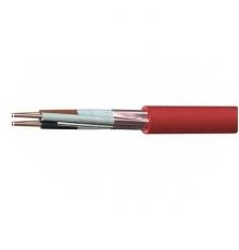 EUROSAFE 3x1.5 cable